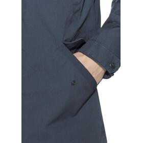 Tenson Hugo - Chaqueta Hombre - gris